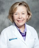 Alice O. Johnson, MD