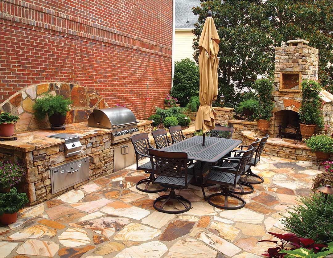 fireplace manufacturers inc outdoor furniture