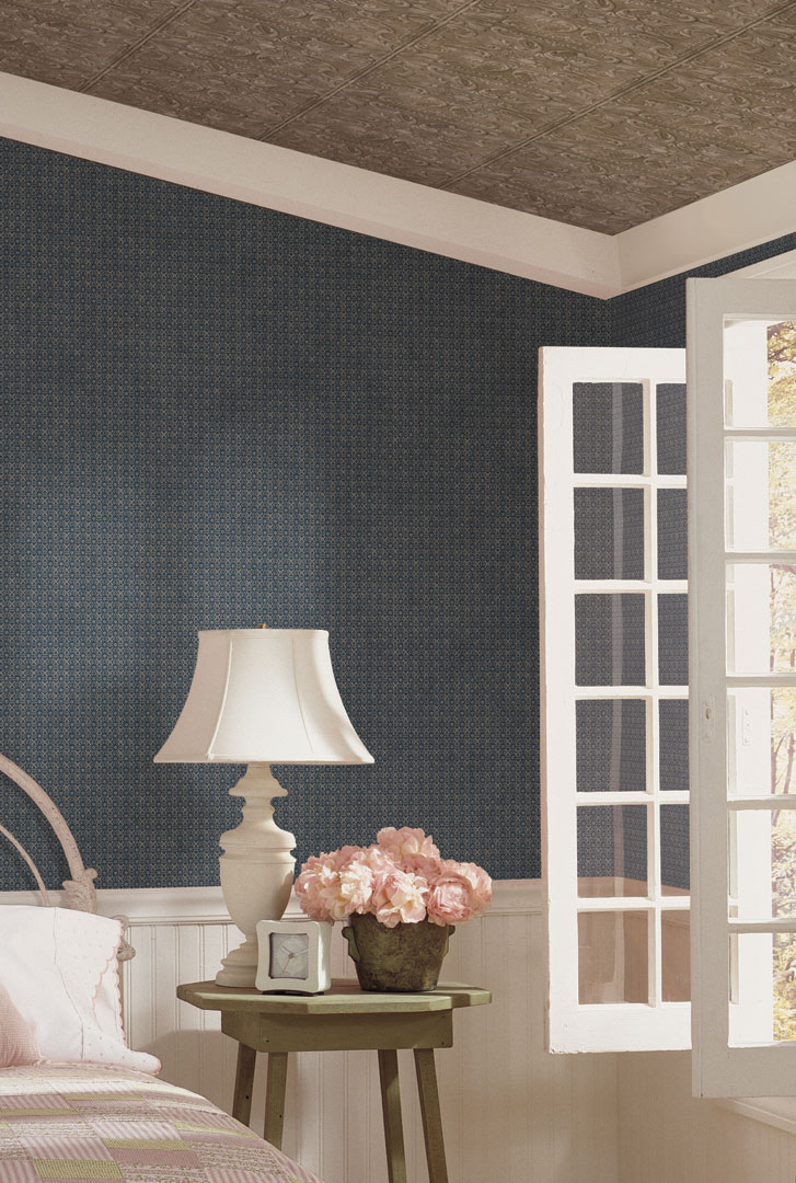 Wallcovering Feature Atlanta Wallpaper Ideas And Trends