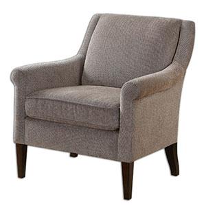 Uttermost Nelle armchair