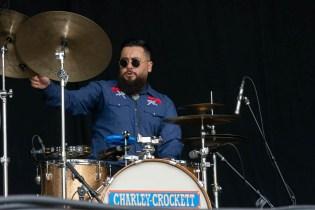 Charley Crockett