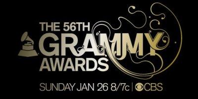 Georgia GRAMMY Nominees
