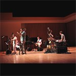 KSU Faculty Jazz