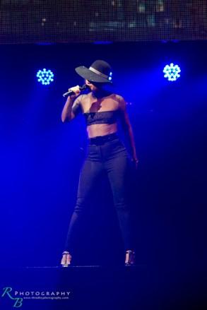 Alicia Keys-12