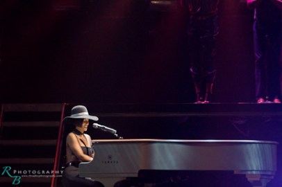Alicia Keys-24