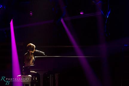 Alicia Keys-26