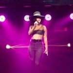 Alicia Keys-6