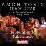 AmonTobin_WebBanners_300x300-Tabernacle