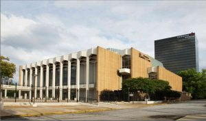 Atlanta-Civic-Center-080516AA1616