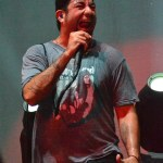 Avenged Sevenfold and Deftones 944