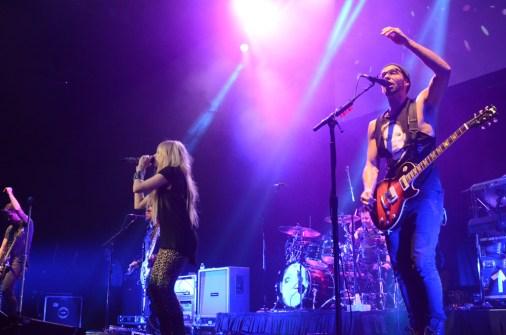 Avril Lavigne 20