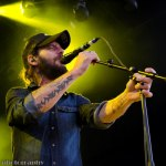 Band of Horses (13)