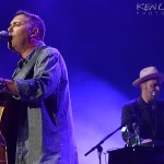 Barenaked Ladies 23