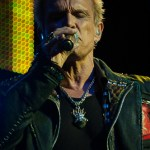 Billy Idol (16)