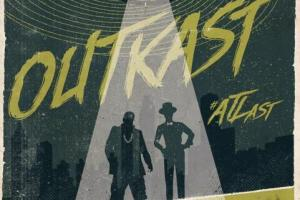 Outkast Comes Home #ATLast 9/27