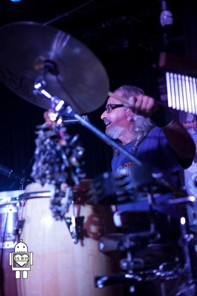 Bruce Hampton20120817-51_