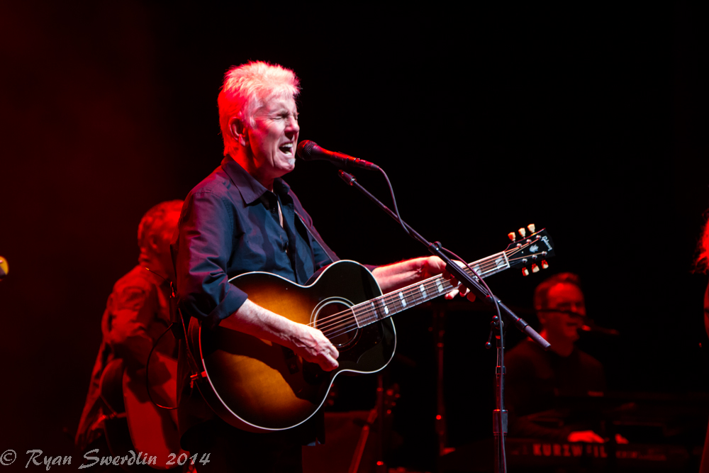 CSN Fox Theater (1 of 47)