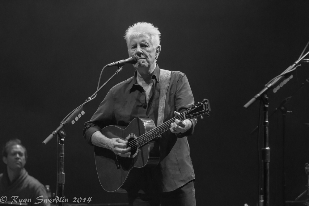 CSN Fox Theater (21 of 47)