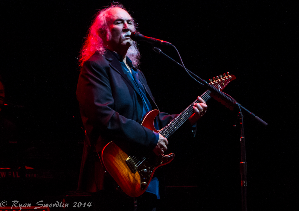 CSN Fox Theater (6 of 47)