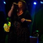 Caroline and the Ramblers (4)