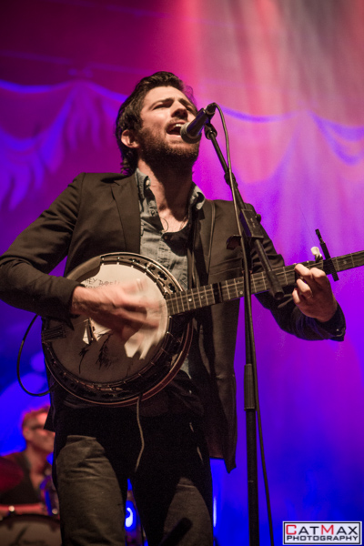 CatMax Photography-Avett Brothers-Verizon Wireless-5369