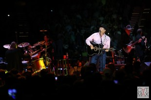 CatMax Photography George Strait-6963