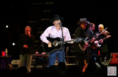 CatMax Photography George Strait-6985