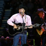 CatMax Photography George Strait-6999