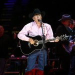 CatMax Photography George Strait-7000