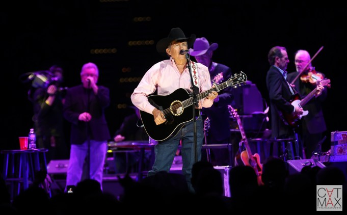 CatMax Photography George Strait-7046