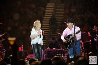 CatMax Photography George Strait-7104