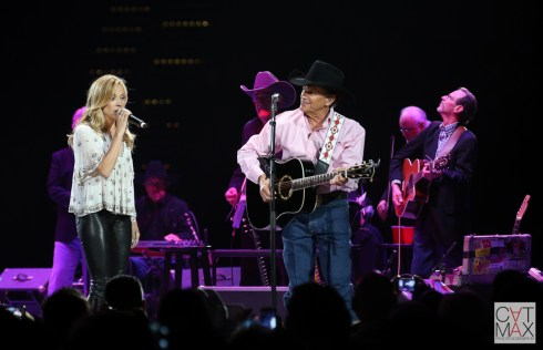 CatMax Photography George Strait-7241