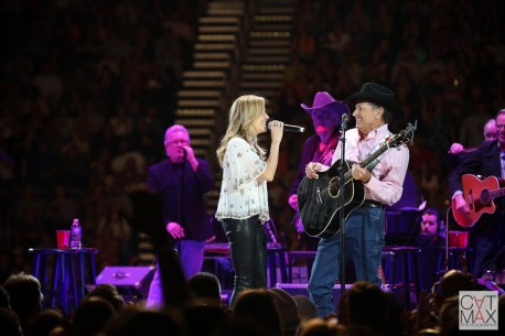 CatMax Photography George Strait-7285
