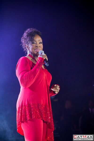CatMax Photography-Gladys Knight-Wolf Creek-2193