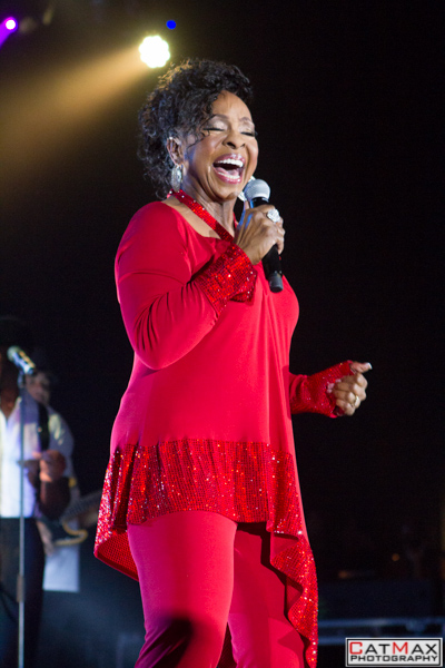 CatMax Photography-Gladys Knight-Wolf Creek-2202