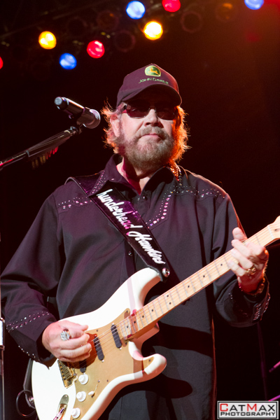 CatMax Photography – Hank Williams Jr – Verizon Wireless Amphitheater-8541