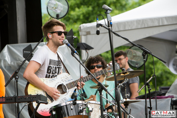 CatMax Photography-Party In The Park-Centennial Olympic Park-5610