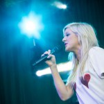 CatMax Photography-Party In The Park-Centennial Olympic Park-Ellie Goulding