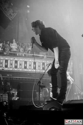 CatMax Photography-Phoenix-Tabernacle-3758