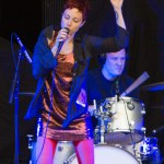 CatMax Photography-Polica-Tabernacle