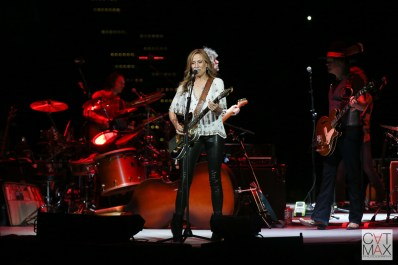 CatMax Photography Sheryl Crow-6708