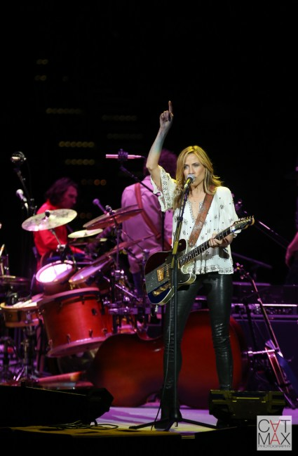 CatMax Photography Sheryl Crow-6756