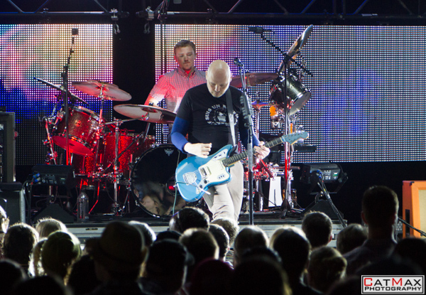 CatMax Photography-Smashing Pumpkins-Chastain-4127
