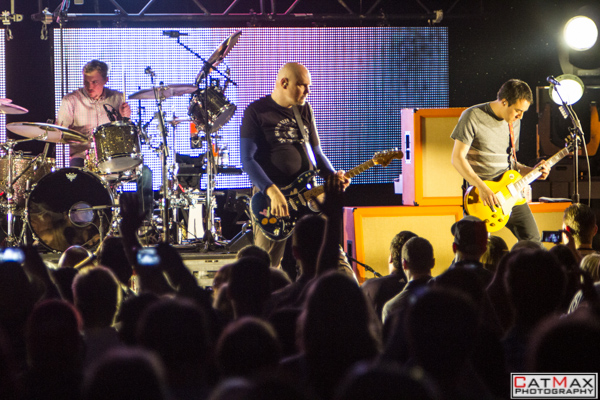 CatMax Photography-Smashing Pumpkins-Chastain-4145