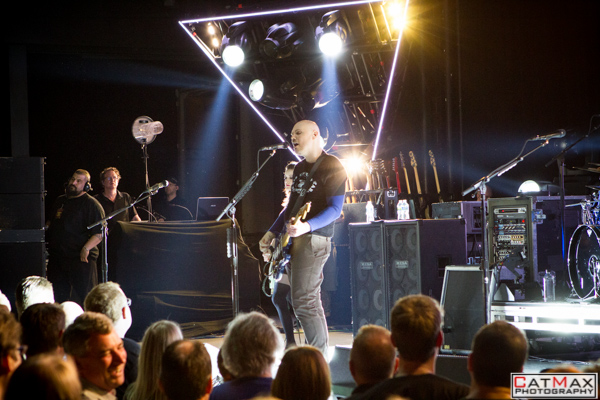 CatMax Photography-Smashing Pumpkins-Chastain-4266