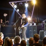 CatMax Photography-Smashing Pumpkins-Chastain