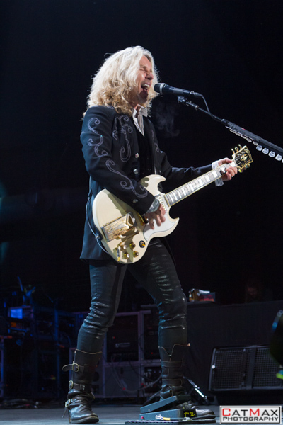 CatMax Photography-Styx-Verizon Wireless Amphitheater-3454