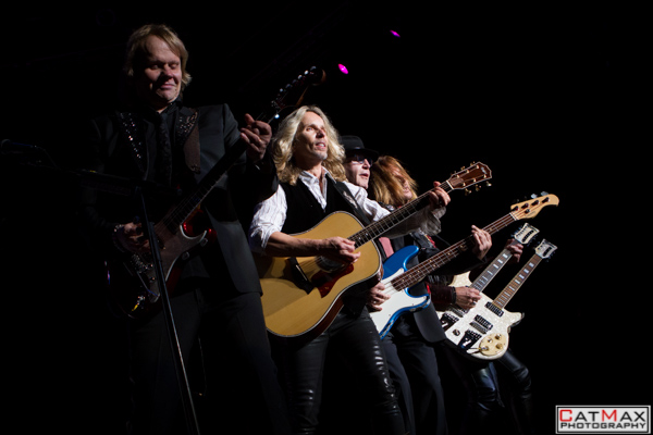 CatMax Photography-Styx-Verizon Wireless Amphitheater-3604