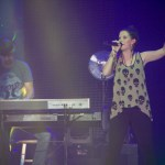 CatMax Photography - Thompson Square - Lakewood