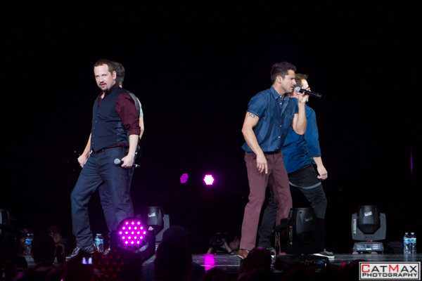 CatMaxPhotography – 98 Degrees – Philips Arena – Atlanta-8198